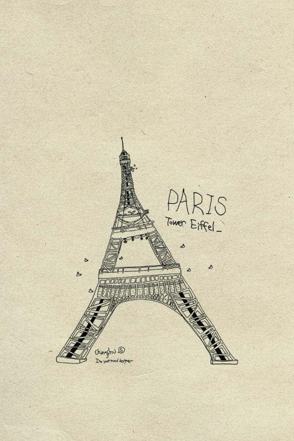 Tower_Eiffel_01